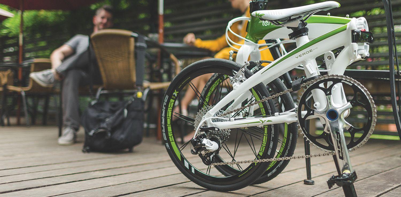 wm bike 40211 d sseldorf fahrrad fahrr der bikes. Black Bedroom Furniture Sets. Home Design Ideas